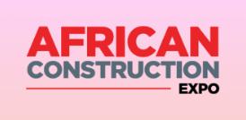 南非约翰内斯堡国际建筑及混凝土展览会
