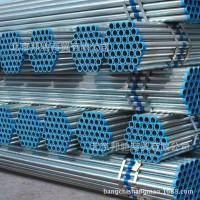 工厂批发钢塑复合管供应冷水热水衬塑复合管大小型号量钢塑管