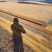 厂家供应42CrMo钢板 42CrMo钢板切割零售 热轧42CrMo钢板报价