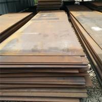 供应65Mn钢板 热轧65Mn弹簧钢板现货 切割各种中厚板