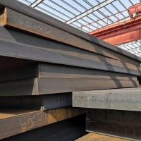 现货供应各种合金钢板 合金结构钢板 42CrMo钢板切割零售配送