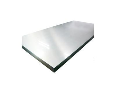 热轧不锈钢板 310S 太钢