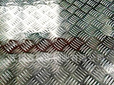 304不锈钢花纹板 厂家直销 304不锈钢花纹板 价格从优
