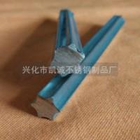 不锈钢异型钢 304 宝钢