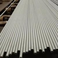 不锈钢无缝管 304 青山/龙泉市盛广不锈钢有限公司