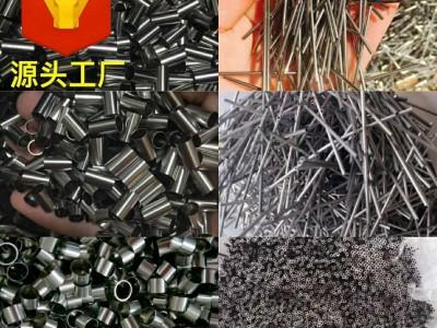 SUS316L空心管不锈钢管 冲孔不锈钢管件管材毛细不锈钢管材