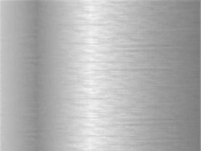 厂家直销不锈钢装饰板 304L耐高温不锈钢板 SUS317L不锈钢