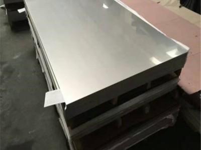 现货销售亚光不锈钢板 309S耐高温不锈钢板 镜面不锈钢板