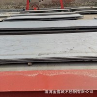 现货销售 304 316不锈钢板 太钢不锈钢板 冷轧精密不锈钢板 批发