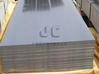 厂家直供定尺切割冷板冷板 1.0mm-10mm冷轧板 支持加工可配送入场