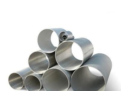 现货3pe保温异型钢管q195l大口径镀碳钢圆管佛山厚壁镀锌圆管