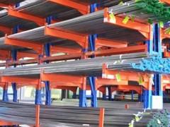 钢材种类及分类