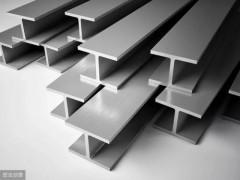 钢材知识 | 如何选用