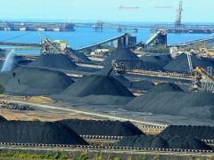 目前影响钢材价格下行