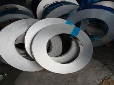 加工 铝板 镀锌板 201 301 304 不锈钢板 欢迎致电垂询量大优惠