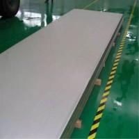 专业定制 工业热扎不锈钢中厚板 不锈钢板201 热轧中厚板