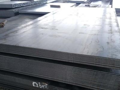 云南厂家直销钢板 批发钢材热轧板开平卷板耐磨钢板可切割定制