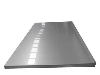 现货销售 316L不锈钢板 304不锈钢板 可定开 库存充足