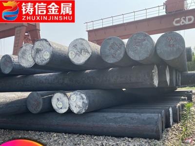 厂家直供 40Cr热轧圆钢 Q235工业圆钢 规格齐全可加工定制 量大优