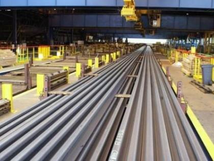 国家统计局发布公报:2020年粗钢产量调整为10.65亿吨