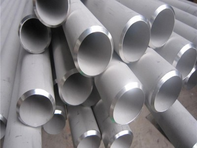 厂家销售304 316L 310s不锈钢无缝圆管 方管 精轧管 厚壁管 零切