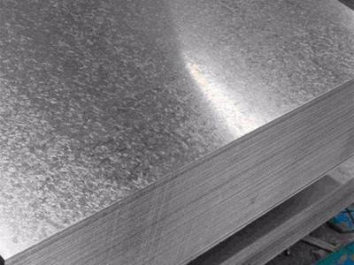 生产定做热轧30408+Q345R不锈钢复合板厂家济钢现货