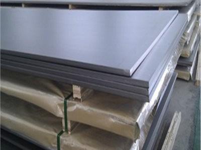 不锈钢钢板批发 316L不锈钢板材 304不锈钢板材