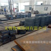 现货销售 Q235钢板 普板 加工切割 全国配送 Q235卷板 开平加工