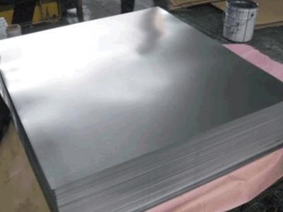 冷板规格齐全支持定制厂家直销钢材金属材料各类金属钢材板材
