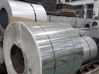 现货201/304不锈钢板冷轧加工激光切割不锈钢卷不锈钢板材批发