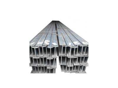 莱钢H型钢价格 Q345BH型钢 高频焊h型钢 350*175 350*350 h型钢