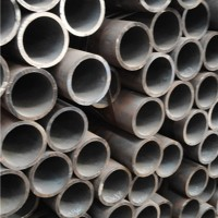 供应20Mn合金大口径薄厚壁热轧冷拔小口径精密无缝钢管量大从优