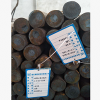 Cr12Mo1V1圆钢 Cr12Mo1V1圆钢力学性能 Cr12Mo1V1锻圆价格