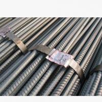 供应精轧螺纹钢筋 PSB830大桥用预应力精轧螺纹钢筋 在线报价