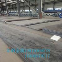 山东65Mn低合金钢板,弹簧钢板,热轧钢板,切割零售