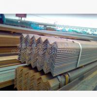 优质Q235等边角钢 三角铁 南昌角钢 不等边角铁厂价销售