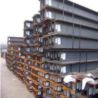 厂家直供Q235B槽钢80*43*5 规格齐全价格优 可配送到厂