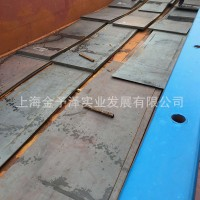 CCSA船板 海洋工程造船加工修船 船舶工业造船板可定制拆船板中板
