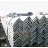 广东镀锌角钢 各种角钢角铁 工程结构角钢 等边角钢批发