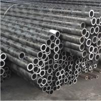 现货供应40cr合金管 89*10合金管 规格齐全 质优价廉厂家直销