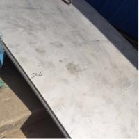 太钢304L不锈钢板 耐腐蚀0.5-3mm冷轧不锈钢板 022Cr19Ni10新牌号