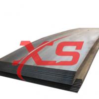 Q235B热轧板|热轧卷开平纵剪可定尺开平价格优惠