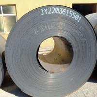 定制加工热轧卷板 开平 折弯 焊接