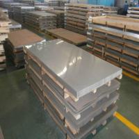 供应太钢不锈钢板 304不锈钢板 304不锈钢卷板 可加工拉丝定开