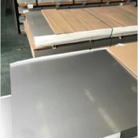 供应太钢304不锈钢板 冷轧不锈钢板 不锈钢卷板 规格齐全
