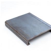 源头厂家C型钢专业生产跨境专供一件代发