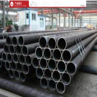 规格齐全大口径厚壁合金管 273*7 大口径厚壁合金管加工优廉