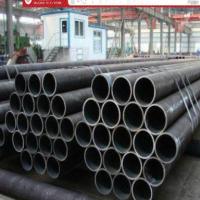 批发隔热套管N80石油套管 76*4 N80石油套管附带材质单