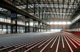 """2022年实现碳达峰,河钢集团这样""""干"""""""