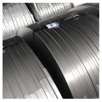 厂家 镀锌带钢 耐高温换热翅片 现货供应支持定制 镀锌带钢
